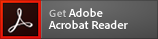 Adobe Reader の入手